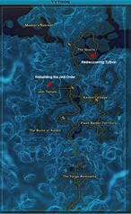 swtor-tython-lore-objects-loremaster-of-tython-map