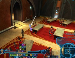 swtor-tython-lore-objects-loremaster-of-tython-rebuilding-the-jedi-order