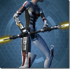 swtor-unrelenting-aggressor-dualsaber-tracker's-bounty-pack