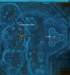 swtor-voss-lore-objects-loremaster-of-voss-2