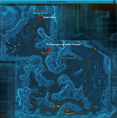 swtor-voss-lore-objects-loremaster-of-voss-3