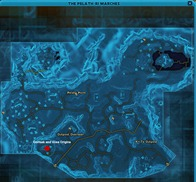 swtor-voss-lore-objects-loremaster-of-voss-gormak-and-voss-origins-2