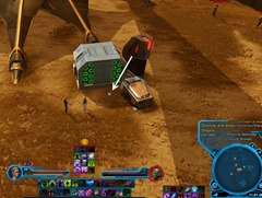 swtor-voss-lore-objects-loremaster-of-voss-gormak-and-voss-origins