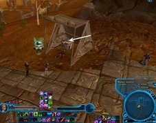 swtor-voss-lore-objects-loremaster-of-voss-mystic-visions