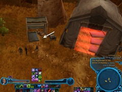 swtor-voss-lore-objects-loremaster-of-voss-the-pilgrimage-to-the-shrine-of-healing