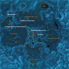 swtor-voss-lore-objects-loremaster-of-voss