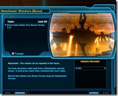 swtor-watchtower-watchers-oricon-bonus-mission-2