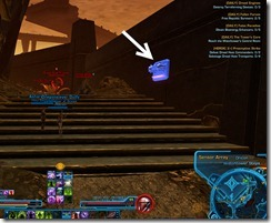 swtor-watchtower-watchers-oricon-bonus-mission