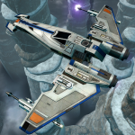 SWTOR_Galactic_Starfighter_Screen_01.png