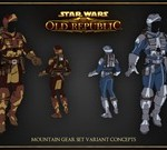 SWTOR_MountainGear_Variants_thumb.jpg