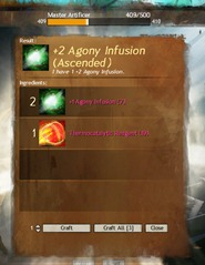 gw2-agony-infusions-upgrading
