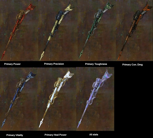 gw2-ascended-harpoon-guns