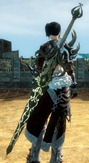 gw2-beigarth-leftpaw-angchu's-claymore-ascended-greatsword-2