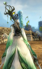 gw2-beigarth-leftpaw-angchu's-spire-ascended-staff-primary-toughness