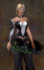 gw2-blade-of-the-sunless-3