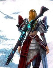 gw2-bloodroot-rifle-2