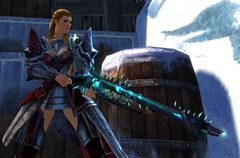 gw2-bloodroot-rifle-3