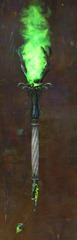 gw2-brazier-of-the-sunless-torch