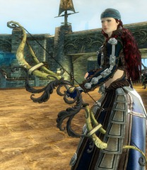 gw2-coalforge-soro's-shortbow-ascended-short-bow