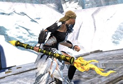 gw2-combustion-scepter-champion-weapon-skins-2