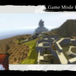 gw2-concave-game-mode-prototype.jpg