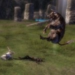 gw2-cow-pvp-finisher-2_thumb.jpg