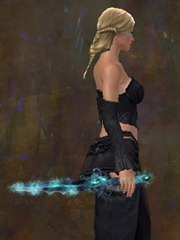 gw2-crying-thorn-dagger-twilight-assault-weapon-skins-3