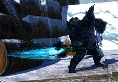 gw2-dreamthistle-greatsword-2