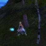 gw2-dreamthistle-logging-axe.jpg