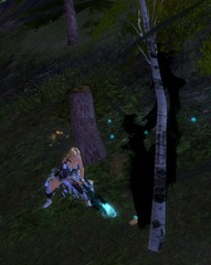 gw2-dreamthistle-logging-axe-2
