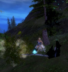 gw2-dreamthistle-logging-axe-3