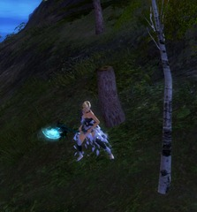 gw2-dreamthistle-logging-axe
