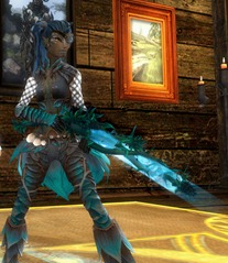 gw2-dreamthistle-rifle-skin-4