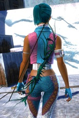 gw2-dreamthistle-shortbow-skin-4