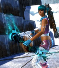 gw2-dreamthistle-shortbow-skin-5