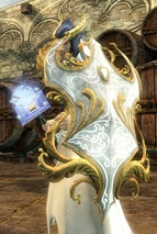 gw2-ebonmane-hronk-theodosus's-bastion-ascended-shield-primary-healing-power-2
