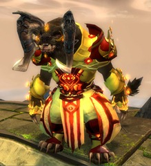 gw2-flamekissed-armor-light-charr-1