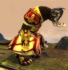gw2-flamekissed-armor-light-charr-2