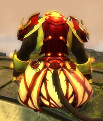 gw2-flamekissed-armor-light-charr-3