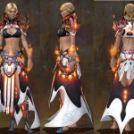 gw2-flamekissed-armor-light-human-female.jpg