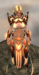 gw2-flamekissed-armor-light-human-female-1