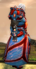 gw2-flamekissed-armor-light-norn-2