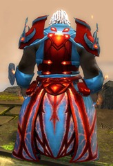 gw2-flamekissed-armor-light-norn-3