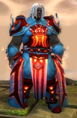gw2-flamekissed-armor-light-norn