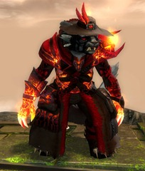 gw2-flamewalker-armor-medium-charr-1