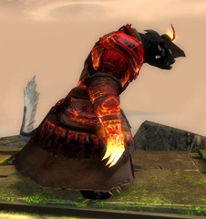 gw2-flamewalker-armor-medium-charr-2