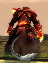gw2-flamewalker-armor-medium-charr-3