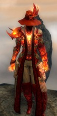 gw2-flamewalker-armor-medium-female-1