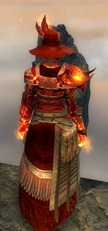 gw2-flamewalker-armor-medium-female-3