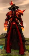 gw2-flamewalker-armor-medium-male-1